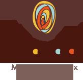 Эспадрильи купить с доставкой по Москве -Интернет магазин Alpargatas